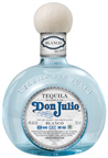 Don-Julio-Tequila-Blanco